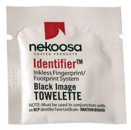 100 Nekoosa Inkless Wipes