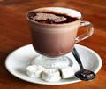 Unicorn Vapors -Hot Cocoa
