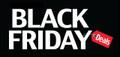 Black Friday 120ml