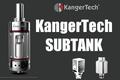 Kanger Sub Tank