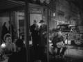 Gunman in the Streets (1950) DVD