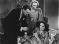 Jealousy (1945) DVD