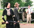 Bonnie and Clyde: The True Story (1992) DVD