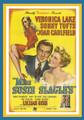 Miss Susie Slagle's (1946) DVD
