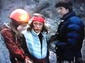 High Ice (1980) DVD