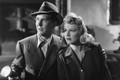 Street of Chance (1942) DVD