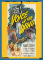 Voice In The Wind (1944) DVD
