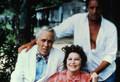 The Long, Hot Summer (1985) DVD