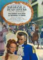 Saraband For Dead Lovers (1948) DVD