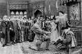Queen Elizabeth (1912) DVD
