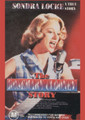 Rosie - The Rosemary Clooney Story (1982) DVD