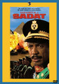Sadat (1983) DVD