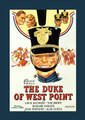 The Duke of West Point (1938) DVD