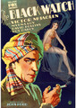 The Black Watch (1929) DVD