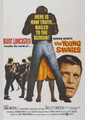 The Young Savages (1961) DVD