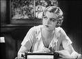 Corsair (1931) DVD