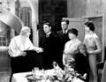 Anybody's Woman (1930) DVD