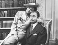 The Man Who Lost Himself (1941) DVD