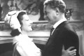 Housemaster (1938) DVD