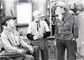 Carson City Raiders (1948) DVD