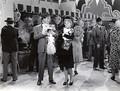Melody Lane (1941) DVD