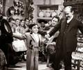 El pequeno ruisenor (1957) DVD