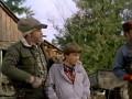 Kid Colter (1984) DVD
