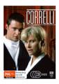 Correlli (1995) DVD