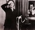 Clancy In Wall Street (1930) DVD