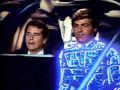 Automan (1983) DVD