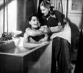 Les parents terriibles (1948)