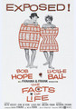 The Facts of Life (1960) DVD