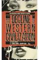 The Decline of Western Civilization (1981) DVD