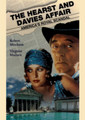 The Hearst And Davies Affair (1985) DVD