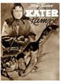 Kater Lampe (1936) DVD