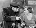 Sally In Our Alley (1931) DVD