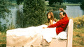 Le grand amour (1969) DVD