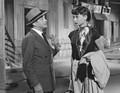 Nous irons à Monte Carlo (1951) DVD