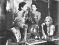 Girls About Town (1931) DVD