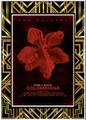 Colombiana (2011) DVD