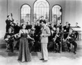 Symphony of Swing (1939) DVD