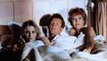 Les Seducteurs (1980) DVD