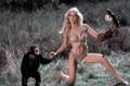 Sheena (1984) DVD