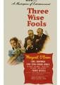 Three Wise Fools (1946) DVD