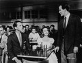 Bernardine (1957) DVD