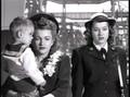 The Fighting Sullivans (1944) DVD