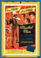 Minstrel Man (1944) DVD
