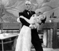 Falling For You (1933) DVD