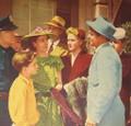 Her Lucky Night (1945) DVD