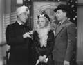 Hotel Haywire (1937) DVD